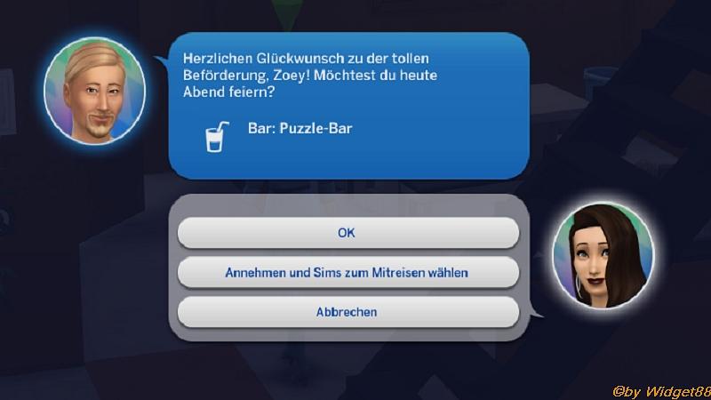 Rackern-für-die-Karriere-01.jpg